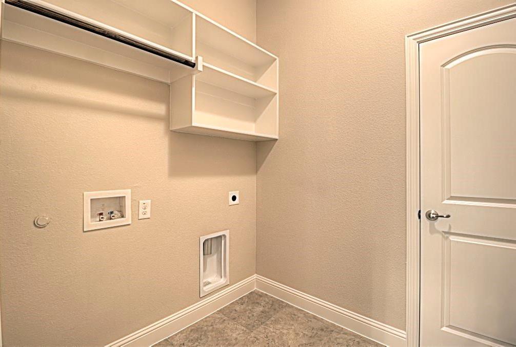 Sold Property | 6925 Costa Del Sol Court Arlington, Texas 76001 14