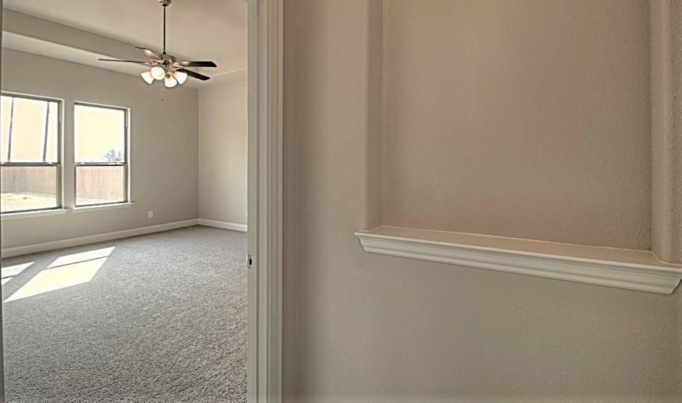 Sold Property | 6925 Costa Del Sol Court Arlington, Texas 76001 16