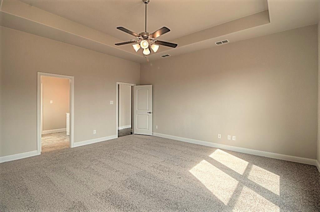 Sold Property | 6925 Costa Del Sol Court Arlington, Texas 76001 18