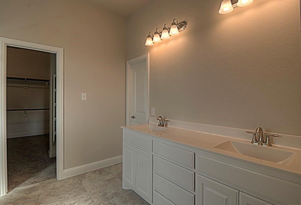 Sold Property | 6925 Costa Del Sol Court Arlington, Texas 76001 19