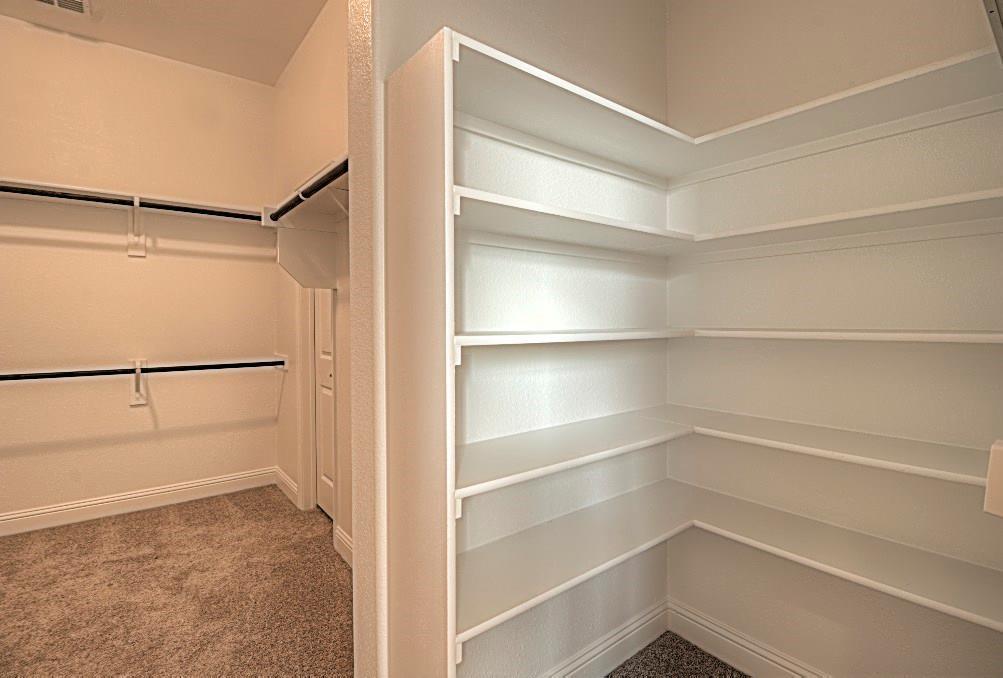 Sold Property | 6925 Costa Del Sol Court Arlington, Texas 76001 21