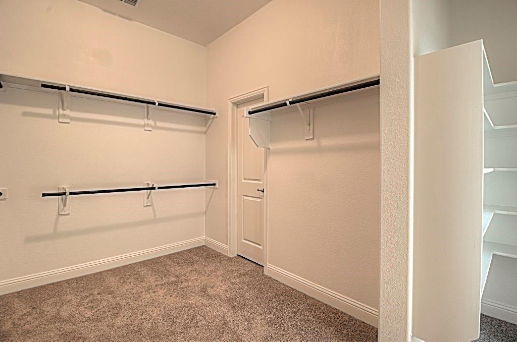 Sold Property | 6925 Costa Del Sol Court Arlington, Texas 76001 23