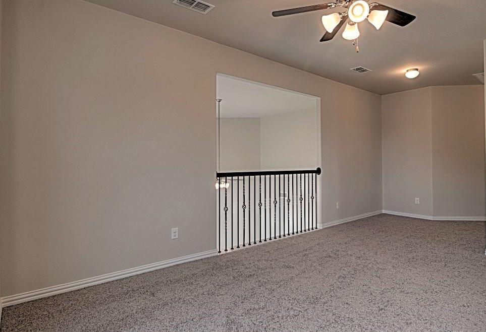 Sold Property | 6925 Costa Del Sol Court Arlington, Texas 76001 25