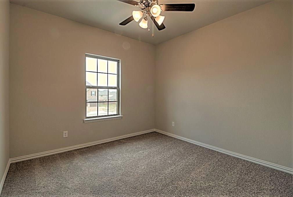 Sold Property | 6925 Costa Del Sol Court Arlington, Texas 76001 26