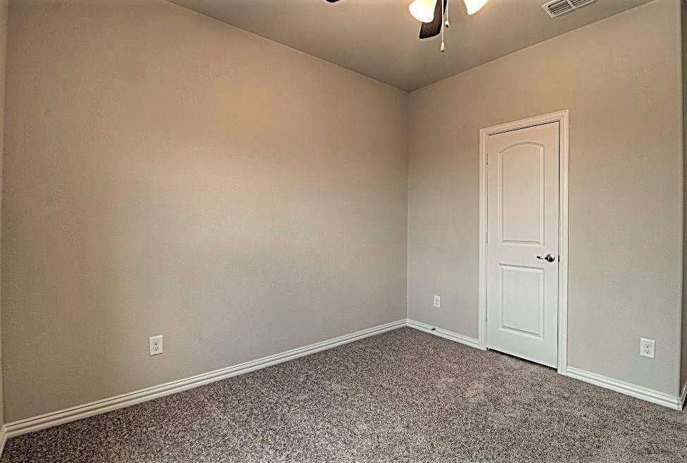 Sold Property | 6925 Costa Del Sol Court Arlington, Texas 76001 27