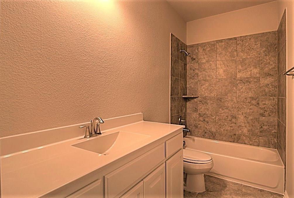Sold Property | 6925 Costa Del Sol Court Arlington, Texas 76001 28