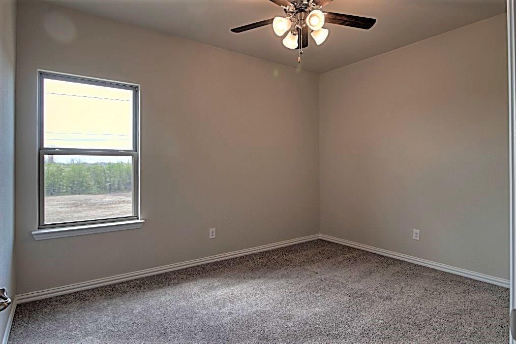Sold Property | 6925 Costa Del Sol Court Arlington, Texas 76001 29