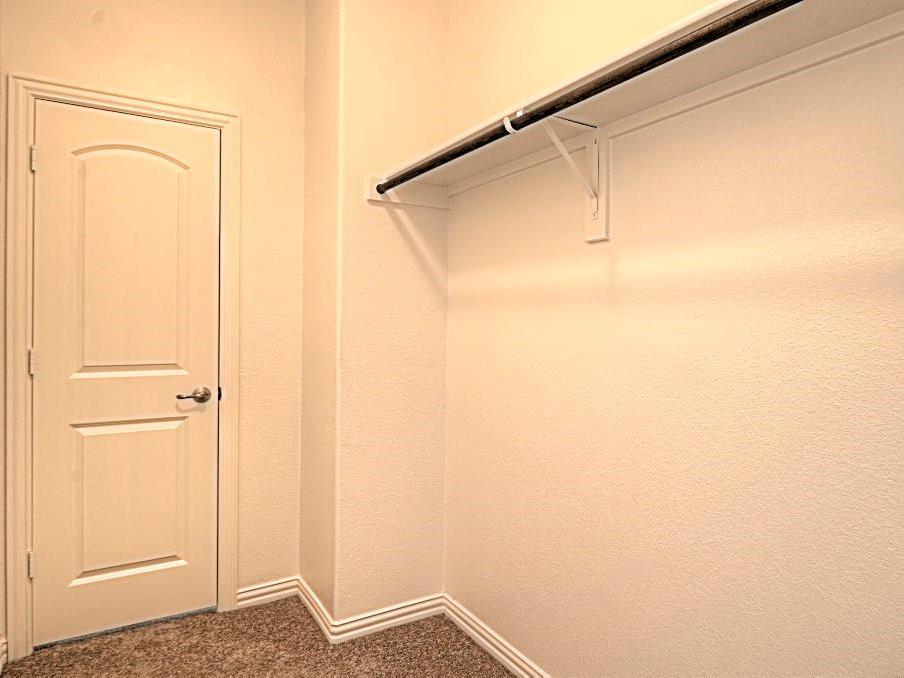 Sold Property | 6925 Costa Del Sol Court Arlington, Texas 76001 31