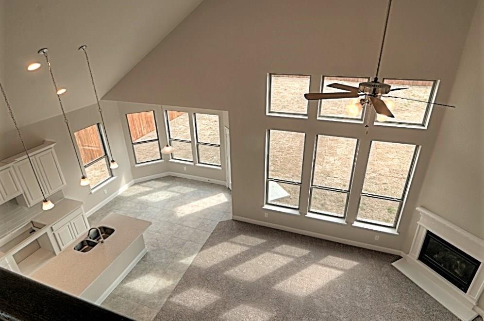 Sold Property | 6925 Costa Del Sol Court Arlington, Texas 76001 32