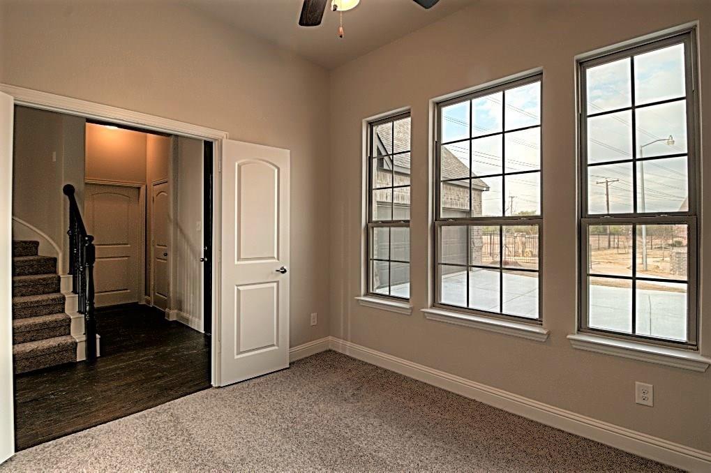 Sold Property | 6925 Costa Del Sol Court Arlington, Texas 76001 4