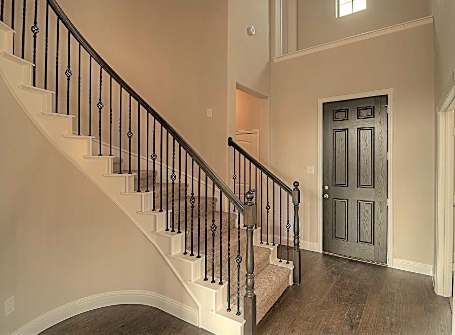 Sold Property | 6925 Costa Del Sol Court Arlington, Texas 76001 5