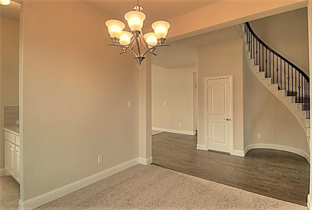 Sold Property | 6925 Costa Del Sol Court Arlington, Texas 76001 7