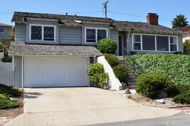 Closed | 348 Calle Mayor Redondo Beach, CA 90277 0