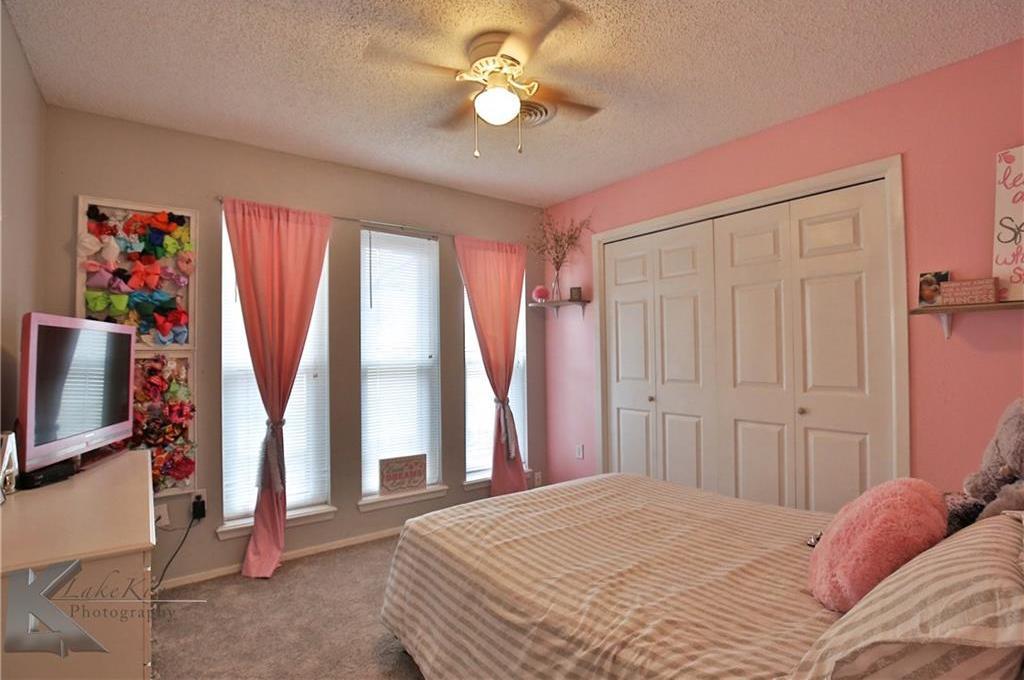 Sold Property | 1042 Baylor Street Abilene, Texas 79602 10