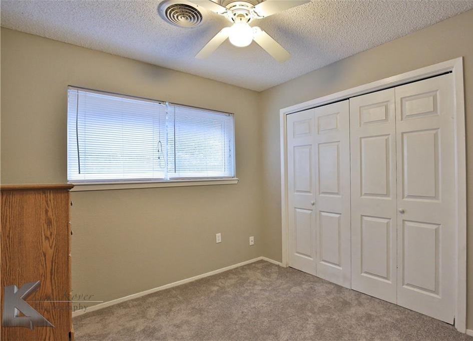 Sold Property | 1042 Baylor Street Abilene, Texas 79602 14