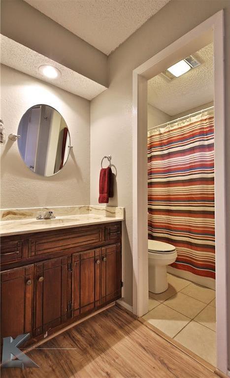 Sold Property | 1042 Baylor Street Abilene, Texas 79602 25