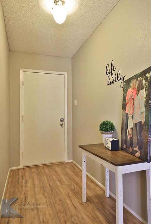 Sold Property | 1042 Baylor Street Abilene, Texas 79602 3
