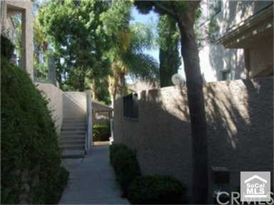 Closed | 13133 LE PARC   #105 Chino Hills, CA 91709 0
