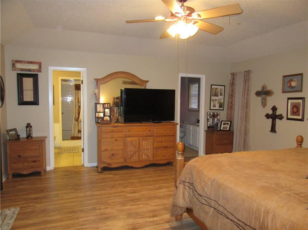 Sold Property   3257 Woodhollow Circle Abilene, Texas 79606 1