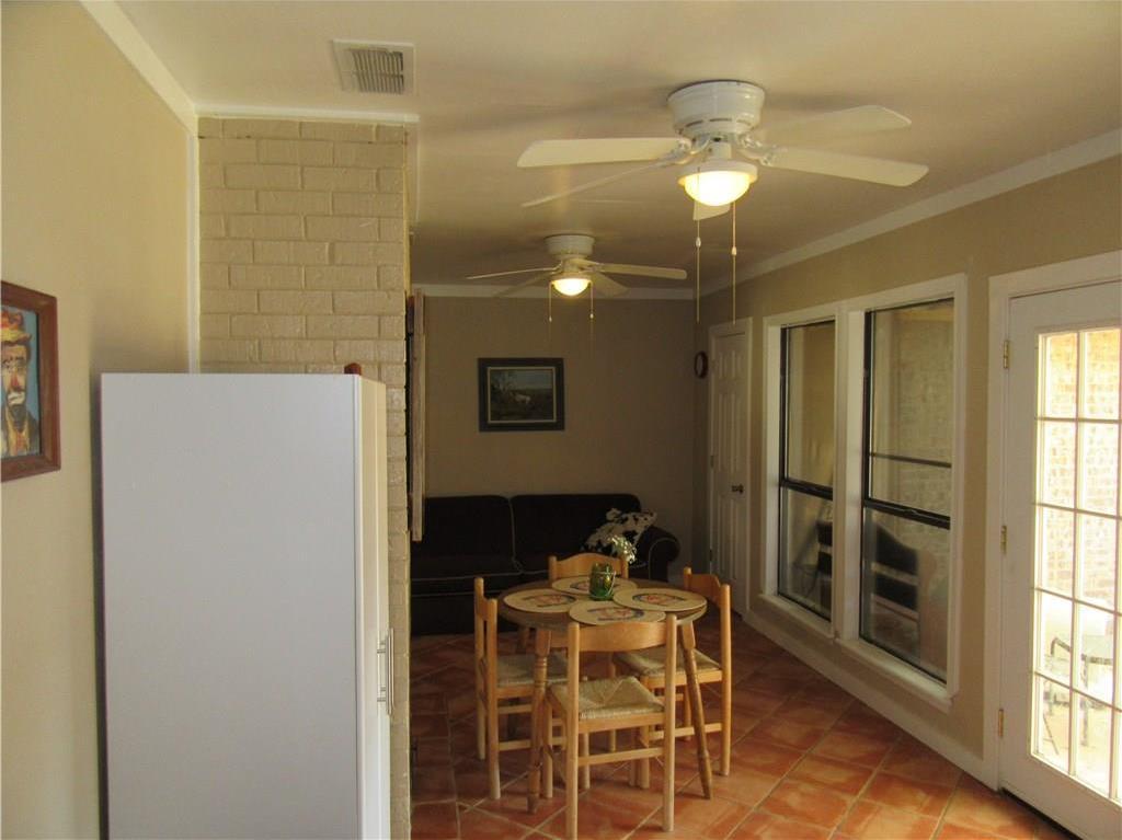 Sold Property   3257 Woodhollow Circle Abilene, Texas 79606 10