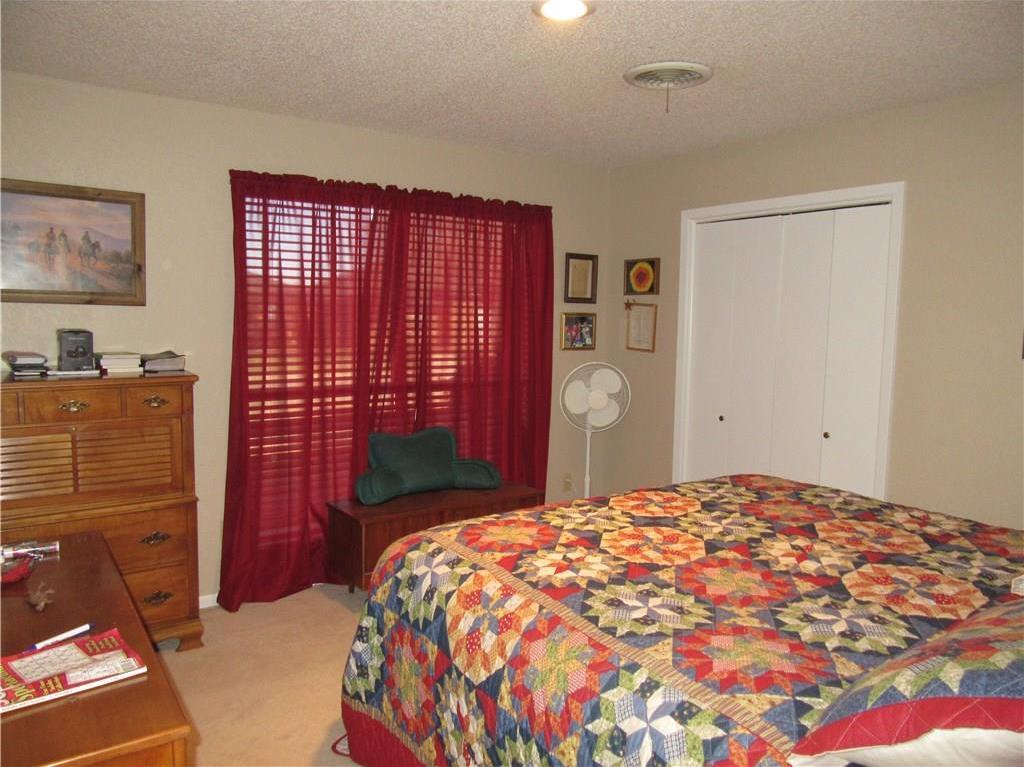 Sold Property   3257 Woodhollow Circle Abilene, Texas 79606 11