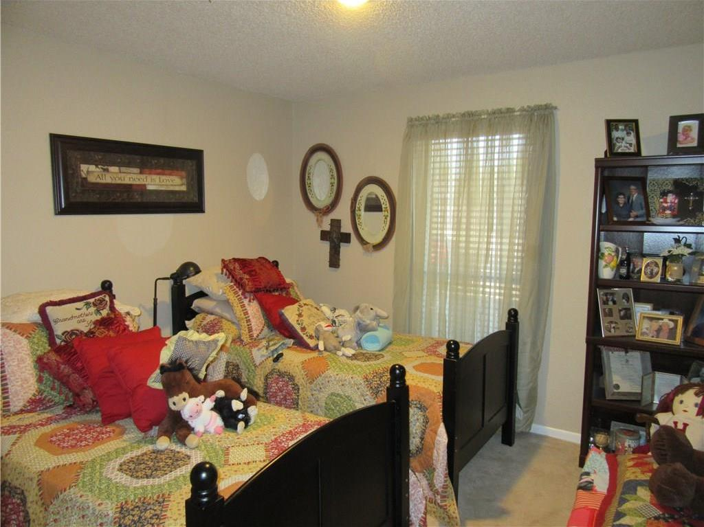 Sold Property   3257 Woodhollow Circle Abilene, Texas 79606 12