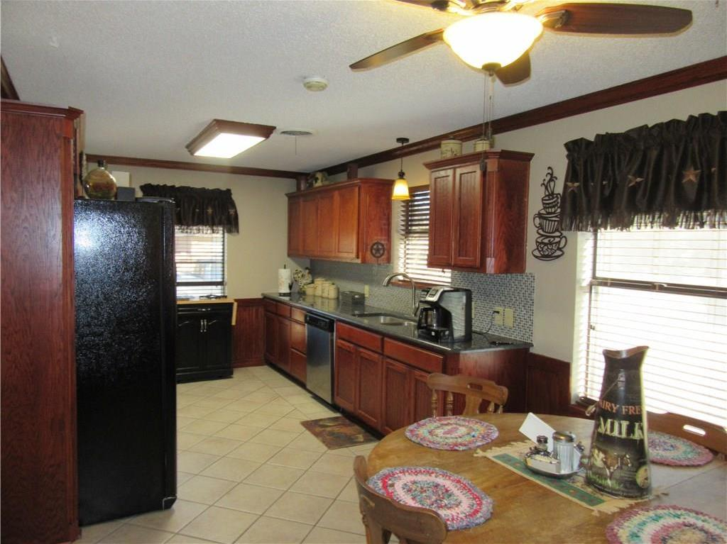 Sold Property   3257 Woodhollow Circle Abilene, Texas 79606 13
