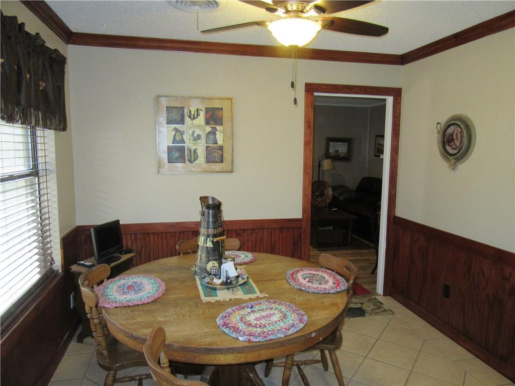 Sold Property   3257 Woodhollow Circle Abilene, Texas 79606 14