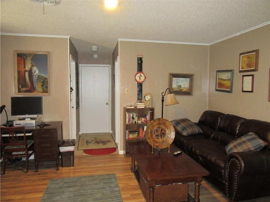 Sold Property   3257 Woodhollow Circle Abilene, Texas 79606 15
