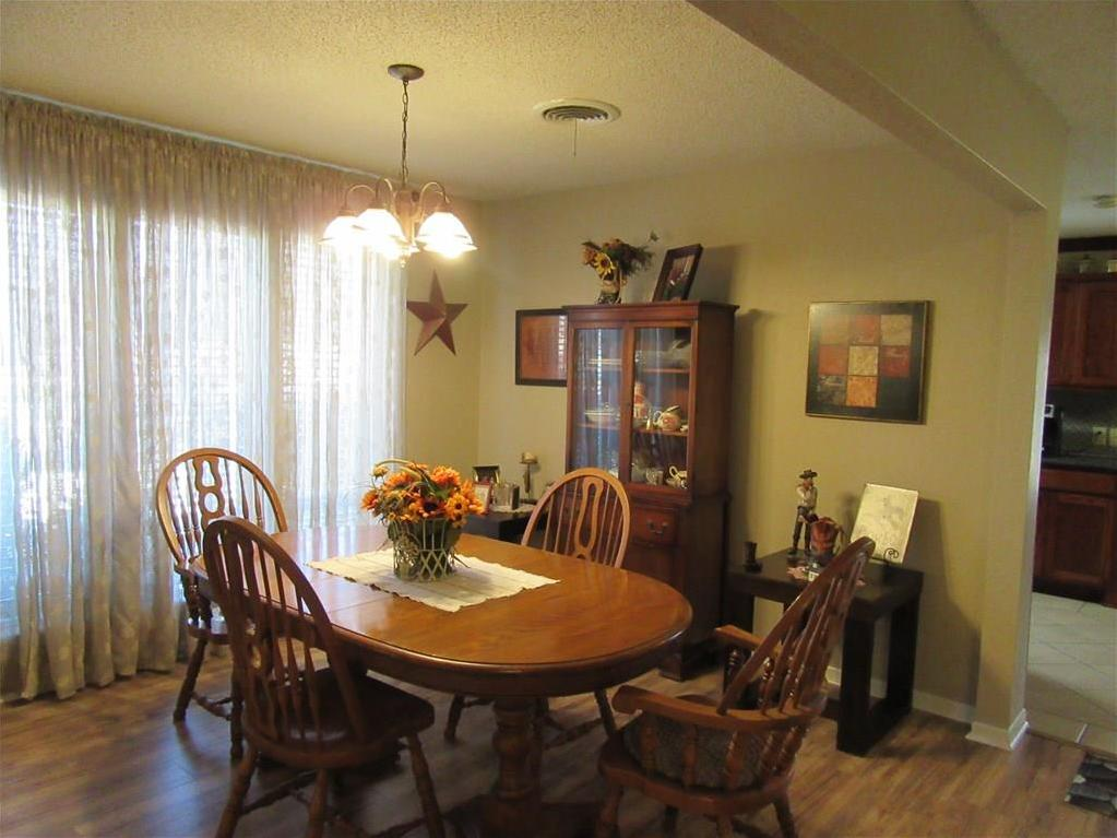 Sold Property   3257 Woodhollow Circle Abilene, Texas 79606 17