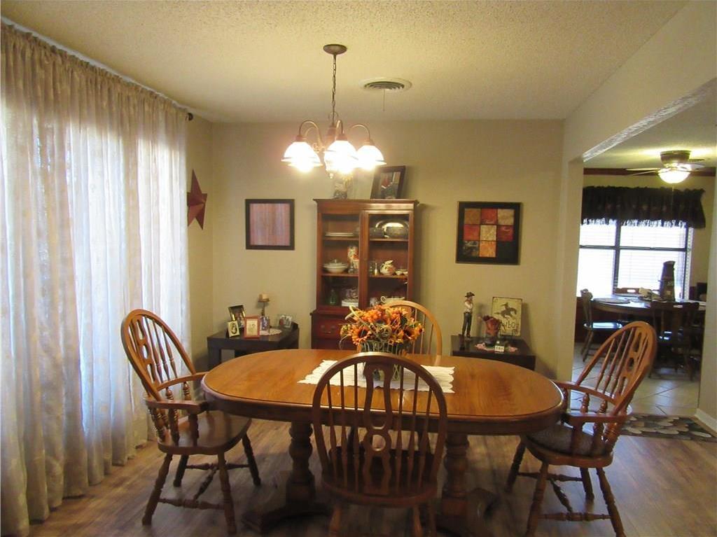 Sold Property   3257 Woodhollow Circle Abilene, Texas 79606 18
