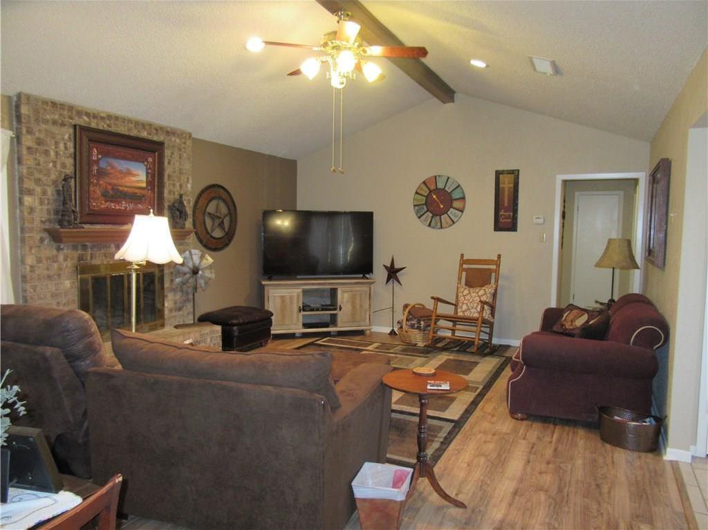 Sold Property   3257 Woodhollow Circle Abilene, Texas 79606 2
