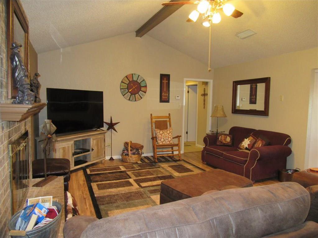 Sold Property   3257 Woodhollow Circle Abilene, Texas 79606 4