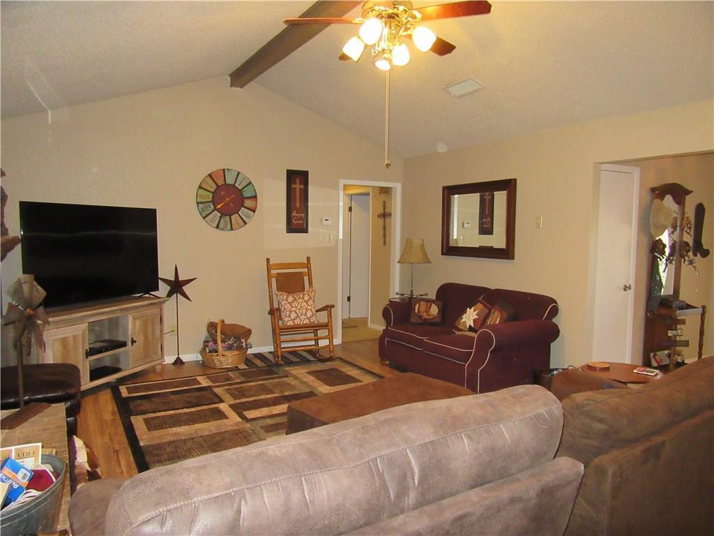 Sold Property   3257 Woodhollow Circle Abilene, Texas 79606 5