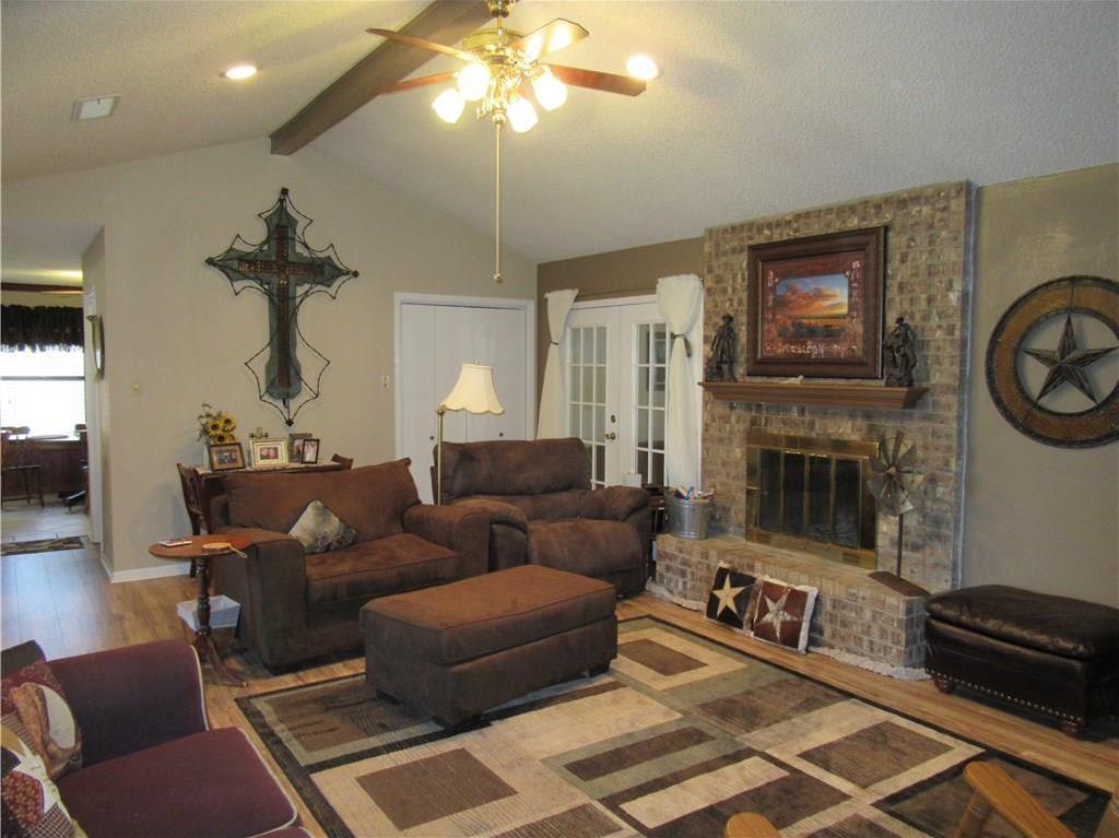 Sold Property   3257 Woodhollow Circle Abilene, Texas 79606 7