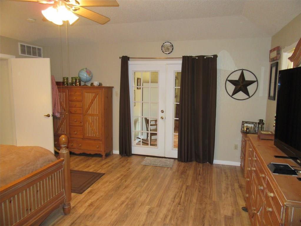 Sold Property   3257 Woodhollow Circle Abilene, Texas 79606 9