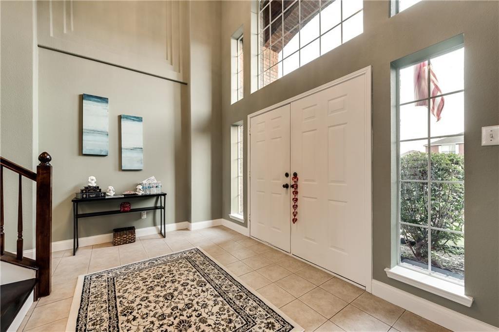 Sold Property | 6109 San Marino Drive Rowlett, Texas 75089 2