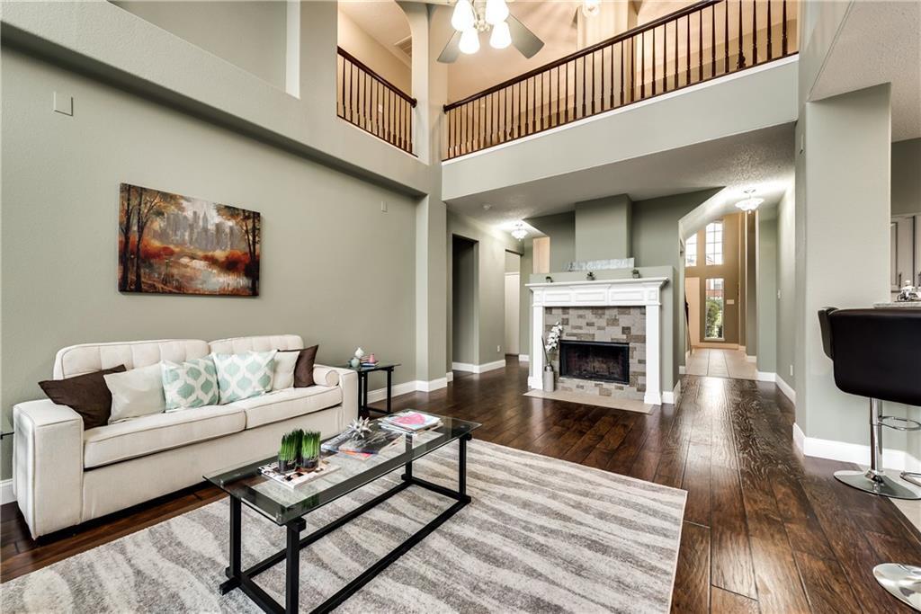 Sold Property | 6109 San Marino Drive Rowlett, Texas 75089 11