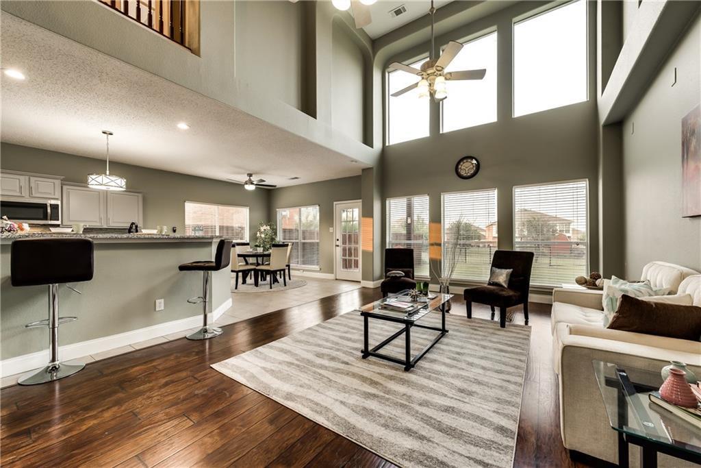 Sold Property | 6109 San Marino Drive Rowlett, Texas 75089 12