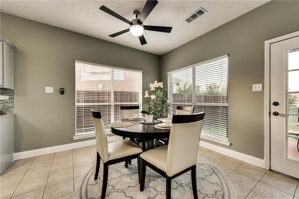 Sold Property | 6109 San Marino Drive Rowlett, Texas 75089 13