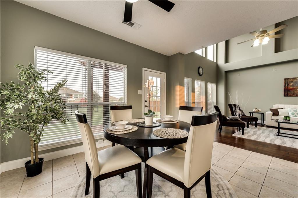 Sold Property | 6109 San Marino Drive Rowlett, Texas 75089 14