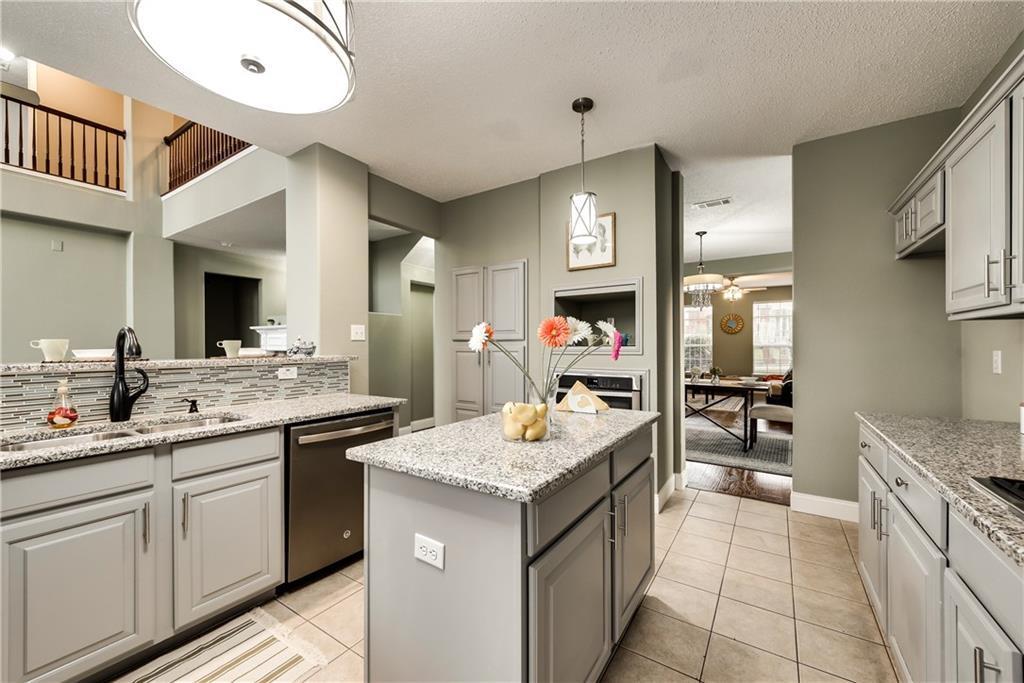 Sold Property | 6109 San Marino Drive Rowlett, Texas 75089 15