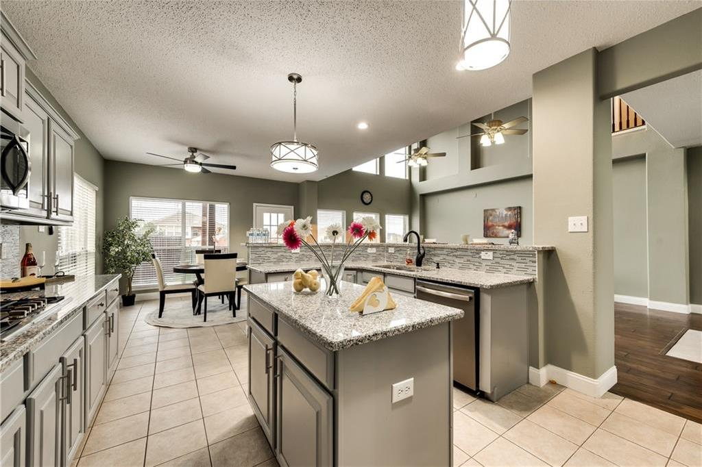 Sold Property | 6109 San Marino Drive Rowlett, Texas 75089 17