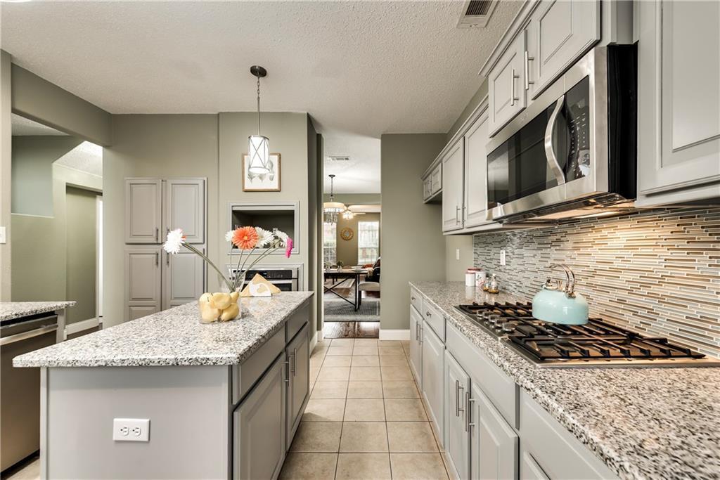 Sold Property | 6109 San Marino Drive Rowlett, Texas 75089 18