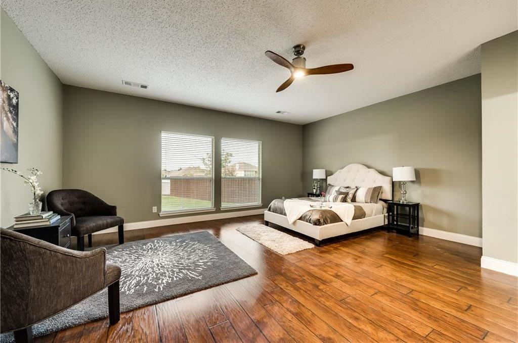 Sold Property | 6109 San Marino Drive Rowlett, Texas 75089 19