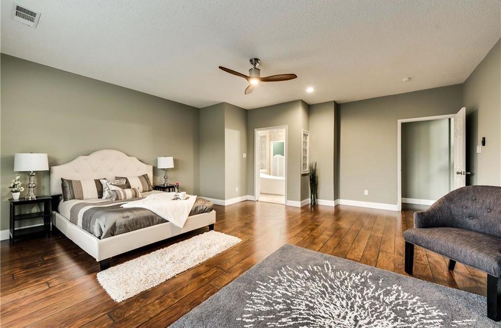 Sold Property | 6109 San Marino Drive Rowlett, Texas 75089 20