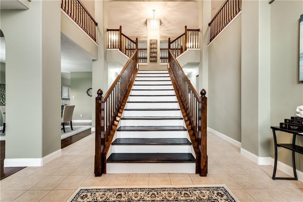 Sold Property | 6109 San Marino Drive Rowlett, Texas 75089 3