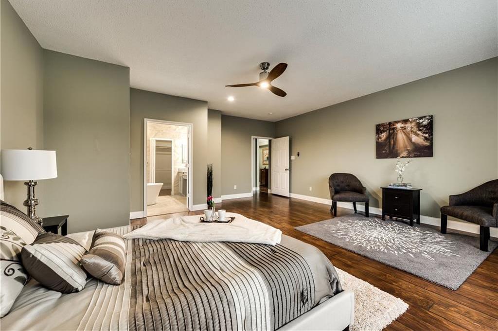 Sold Property | 6109 San Marino Drive Rowlett, Texas 75089 21