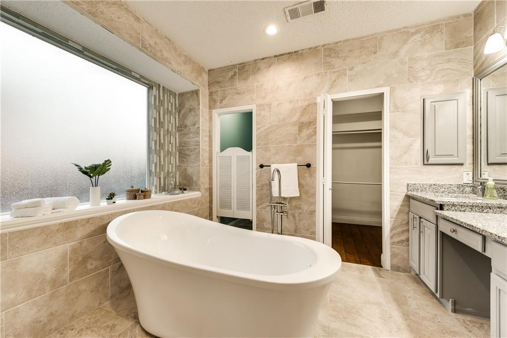 Sold Property | 6109 San Marino Drive Rowlett, Texas 75089 22