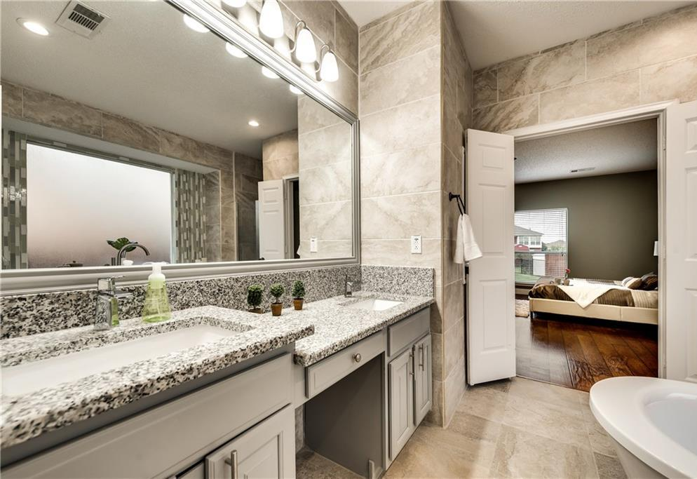 Sold Property | 6109 San Marino Drive Rowlett, Texas 75089 23